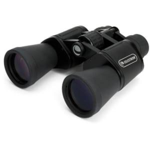 Upclose G2 10-30x50