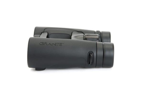 Granite ED 10x42